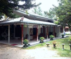 Valuable house for sale - Horana