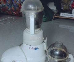 used home items for sale