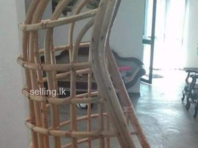 wewal haging chair