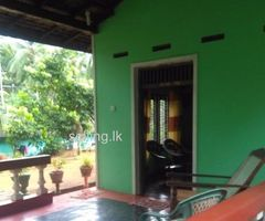 House for sale in Pasyala