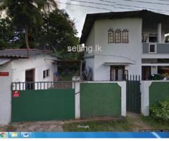 House for sale kelaniya manel waththa