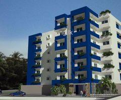 Stunning 2B spacious apartment at Gampaha