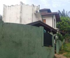 Kirindiwella House For Sale