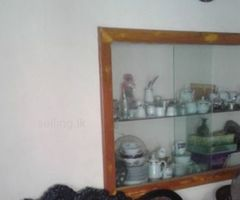 attidiya house for sale