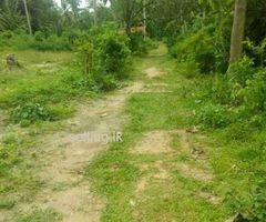 Hikkaduwa Baddegama Road Valuable Land