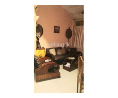 House for Sale in Colombo - 09