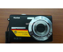 Digital Camera for SALE!!