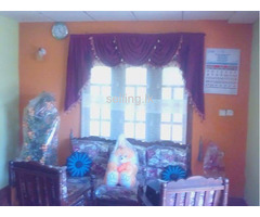 house For Rent in waligama