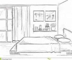 Room for Rent Papiliyana, Boralesgamuwa.