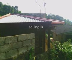 House for sale in katugasthota