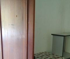 Room for rent Kesbewa