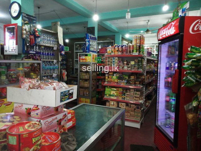 shop for rent Hikkaduwa