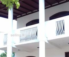 HOUSE FOR RENT IN KELANIYA