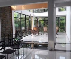 Modern House For Sale In Ethul-Kotte