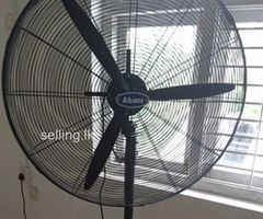 industrial fan for sale