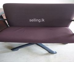office tables and chairs for sale