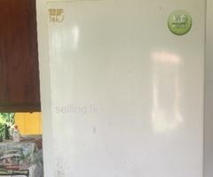 LG Refridgerator