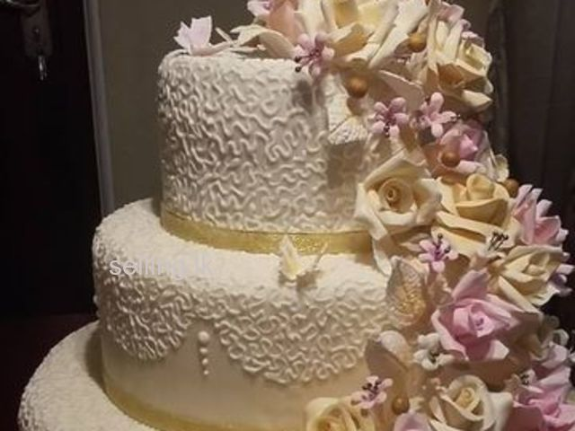wedding cake structures in kurunegala t amp d cakes galle selling lk cars property 25776
