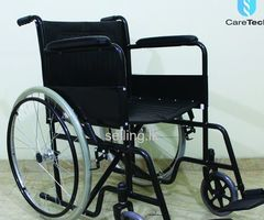 Wheel Chair in Sri Lanka | Medical Equipment Supplier in Sri Lanka