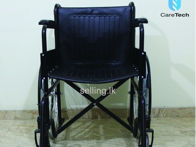 Wheel Chair In Sri Lanka Medical Equipment Supplier In