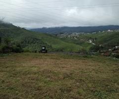 land for sale in Nuwaraeliya