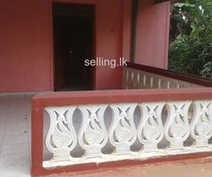 niwasak vikinimata - house for sale in kandy