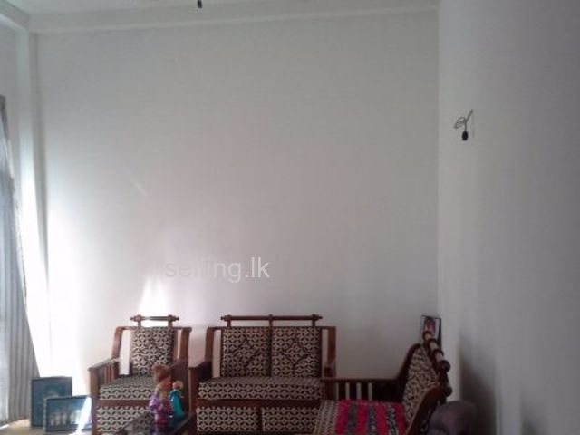 HOUSE FOR SALE IN PILIYANDALA