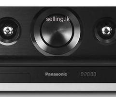 Panasonic-Smart Blu-ray home theater