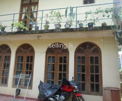 house for sell in colombo