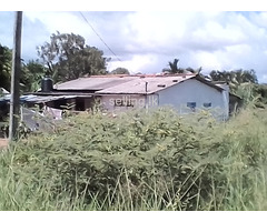 House and Land for sale in Dambulla