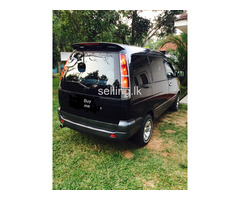 Toyota Noah KR42 for sale