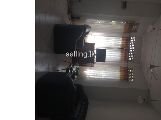 house for sale in malabe