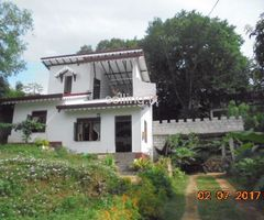 house for sell in kurunegala.