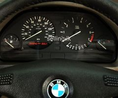 BMW 518 i For sale