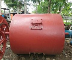 Ball Mill for sale in Dankotuwa