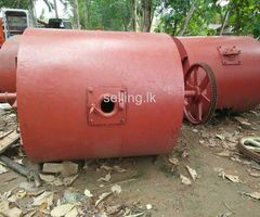 Ball Mill for sale in Dankotuwa