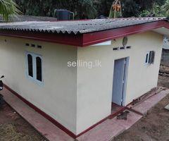 නිවසක් බදු දීමට -  LAnd for sale in Pitipana Homagama
