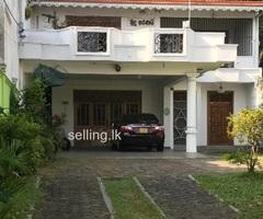 House for sale in Sri Jayawardenepura