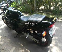 Honda cb4 for sale