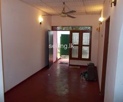Annex for rent in Polgasowita