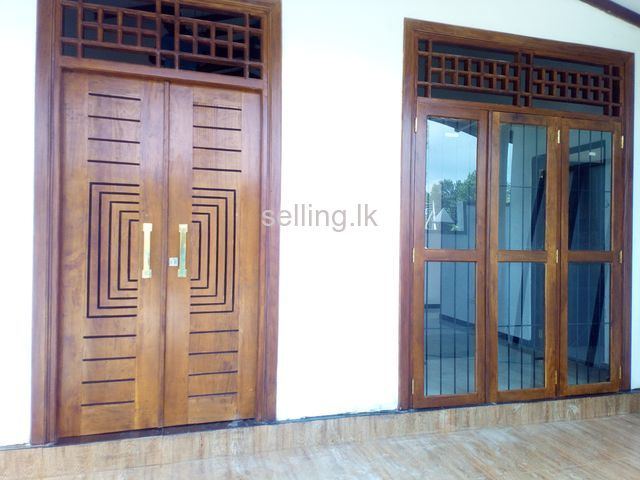 New House For Sale In Kottawa Kottawa Selling Lk In Sri Lanka