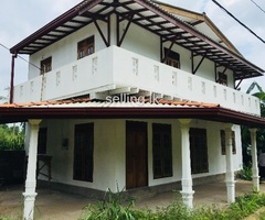 brand new house sale in makola