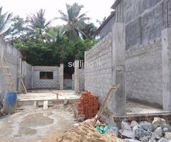 Commercial Building For Sale in Athurugiriya