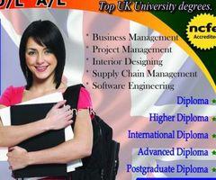 IIBM Educational Institute