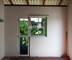 Annex for rent in Mount Lavinia