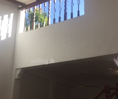 10 parch land for sale in Kaduwela
