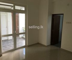 3 Bed, 3 Bath Brand New Unfurnished Apartment for Long Term Rent