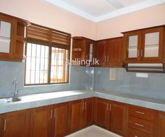 NEW Two Story House For Sale in Kottawa Siddamulla