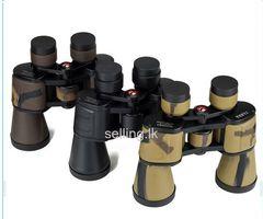 Binoculars 20X50