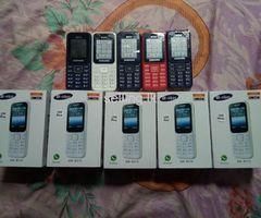 Samsung B310